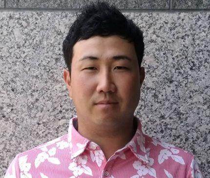 田中佑宜(タナカユウキ)